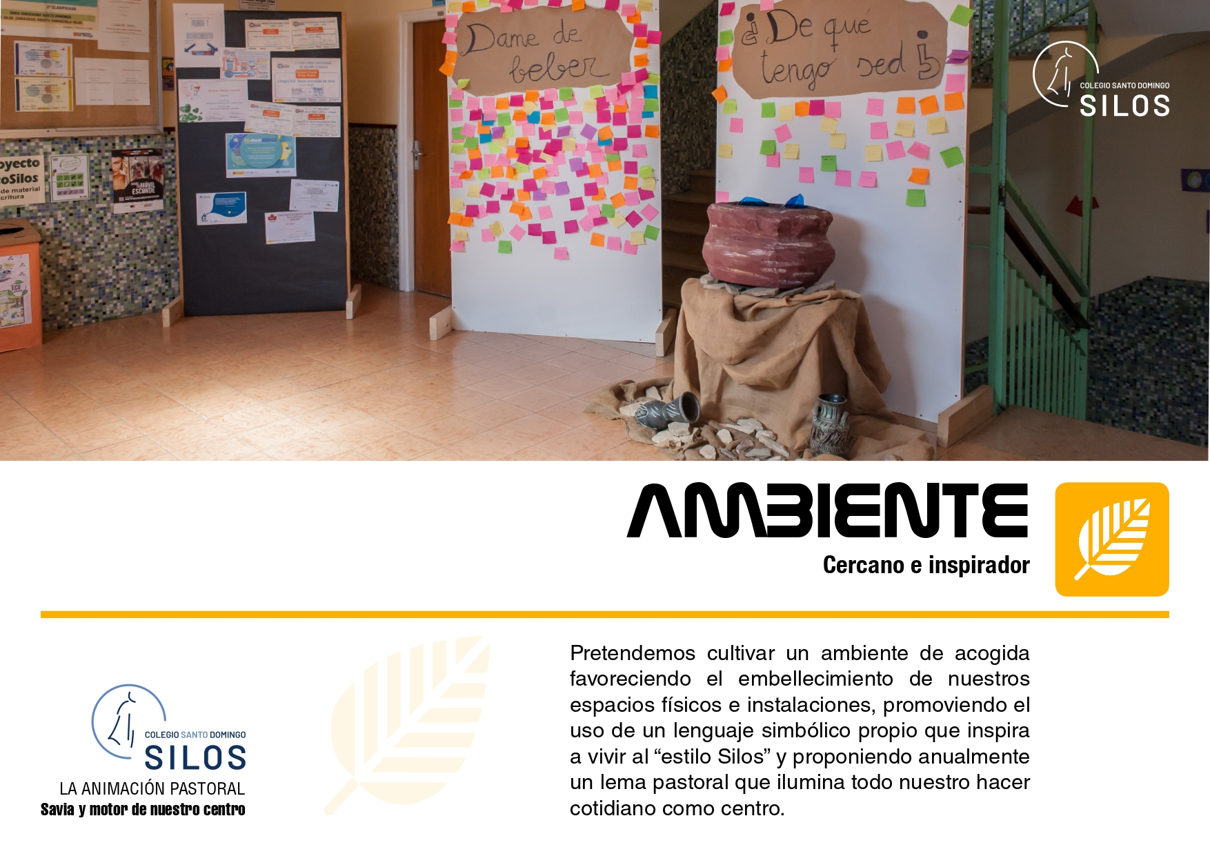 6. AMBIENTE Page 0001