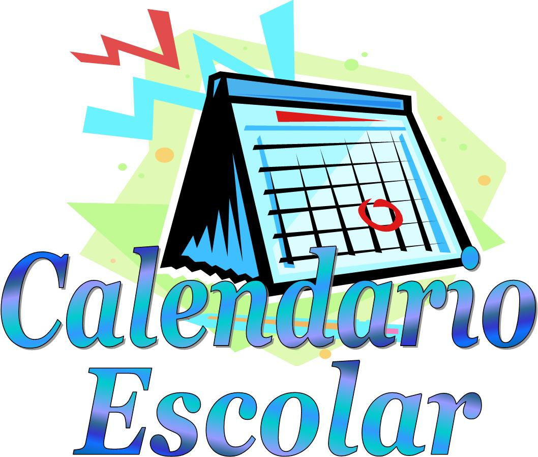 Resolución Calendario Escolar
