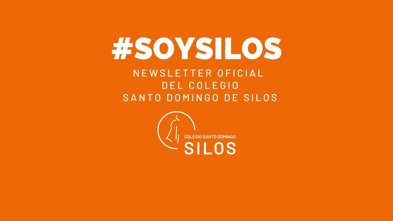 Newsletter #SOYSILOS